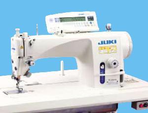 - Как  и какую швейную машинку выбрать?