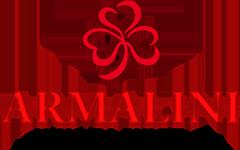 Школы шитья армалини
