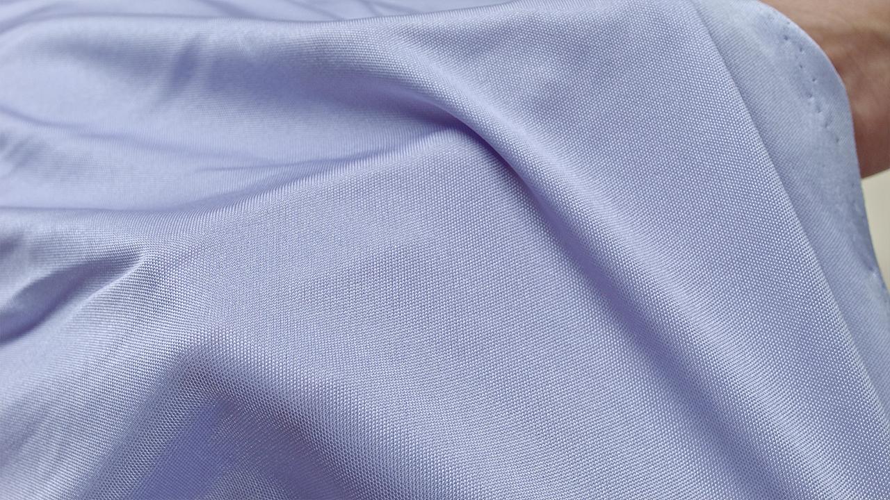 Виды трикотажных полотен (часть 2)