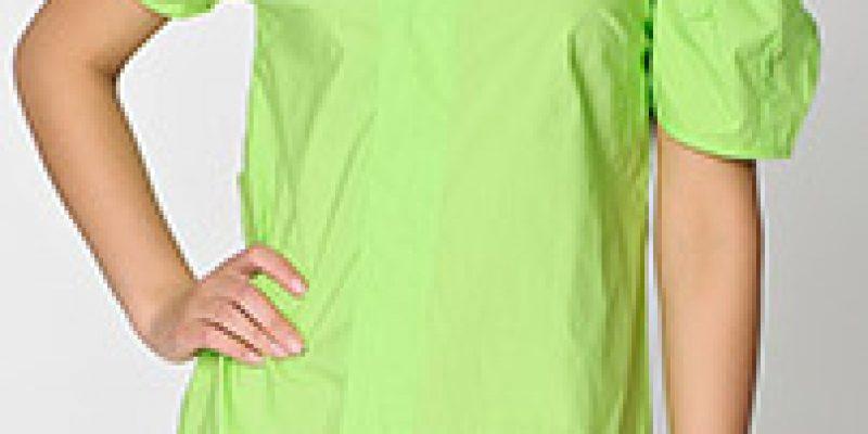 — Как по фотографии изделия определить вид ткани для него