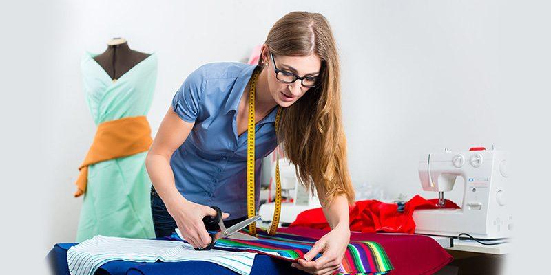 «Сапожник без сапог» или как находить время шить для себя