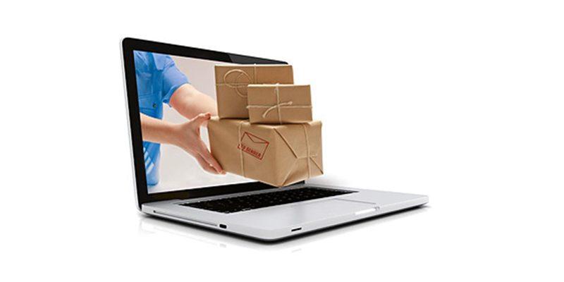 Как искать и заказывать ткани и фурнитуру в интернет-магазинах