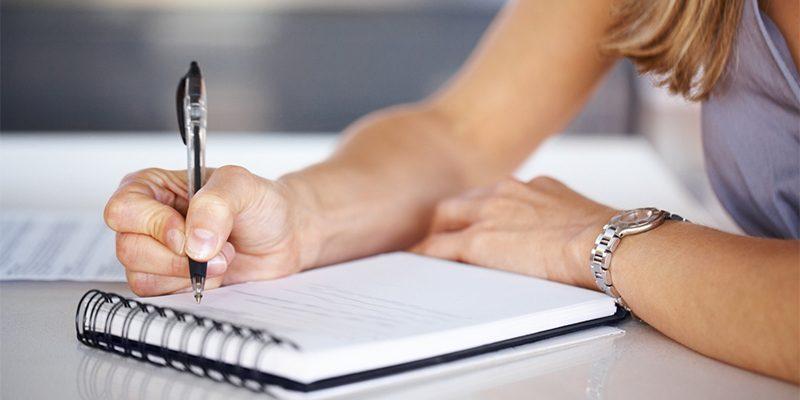Как начать планировать и совмещать важные дела с творческими делами
